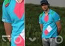 LYOVILYO.COM - интернет-магазин одежды: стильная одежда, модная одежда