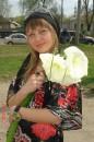 цветок - амаралис