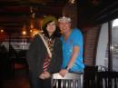 С Алисёнком в Пивоварне!
