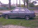 мой ВАЗ 21099