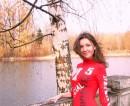 ...............Веселый ветерок:)))