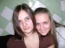 Я и моя подружка)))