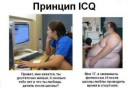 и так всегда))))