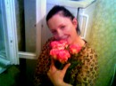 Очень люблю цветы...