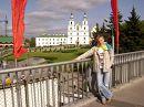 Минск, Екстраваганза