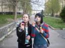 шарики))