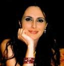 Шерон ден Адель. Солістка Within Temptation!!!