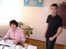 Гг...Вова на уроке)))))))))))