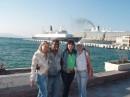 Турция 2008