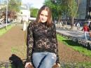 ...Дерибасовская.....12...золотой стул.......размечталась)))))))))))))))).......................