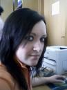 Работаем!!!)))))))))))))))