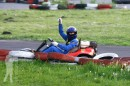 Club 2108 Karting Open Cup