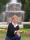 г.Санкт-Петербург 2007г.