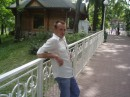 /Киев. /Лето 2008.