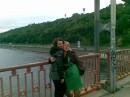 Яночка и Ниночка