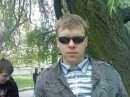 Андрей icq 450153832.МНЕ 17 лет,