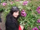 ох уж эти цветы...