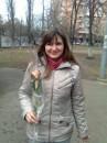 Эт я на 8 марта =))