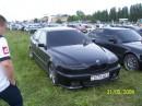 Слет BMW))