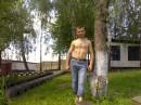 Фото2