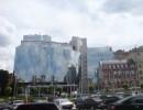 Около Софиевской площади