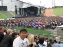 koncert bon jovi München
