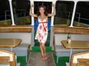 Море 2007