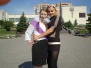 Angel_Lilla и Я