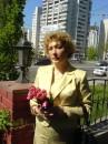 Киев,весна 2008