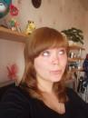 вот такая я сейчас:подстриженная и покрашенная:))