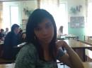 вот такая я сейчас 25,05,2008