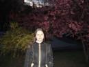 Ботанический сад. Весна 2008