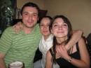 Лесный, Лесная и я - мои лучшие друзья!!