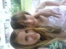 я и Настюха