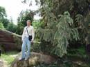 г.Умань-Софиевский парк(06.2008)
