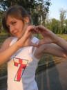 ..i want LOVE...)))))))