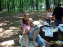 Девченки отдыхают.)))