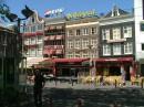 Amsterdam/NETHERLANDS