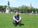 В Вене