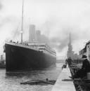 Ето Титаник,обожаю етот фильм