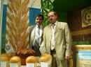 Агро 2008 - Сорока & Демидов