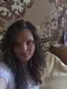 РаДиМоЕ  Я  :-))))