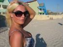 пляжик супер...)))