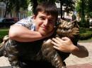 Мы котов душили-душили! Шариков Полиграф Полиграфович(избранное)