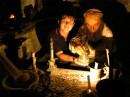 Тяжелые трудовые будни двух алхимиков