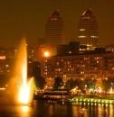 Мой любимый город Днепропетровск!