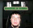 меня пытали в этом доме, а потом убили... не люблю вспоминать эти моменты... в остальном Одесса прекрасна.