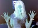 Ринка - призрак