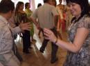 06.06.08 Танцы