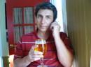 Кто придумал телефон!? Пиво греется!